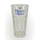 bicchiere birra Blanche de Namur