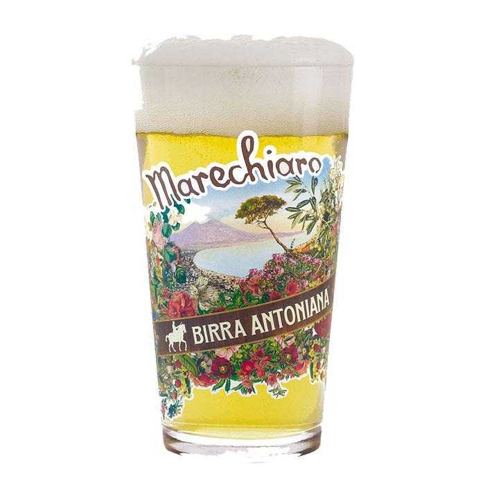 Bicchiere Pinta Antoniana Marechiaro 40 cl