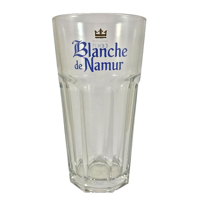 Bicchiere Blanche de Namur 50 cl