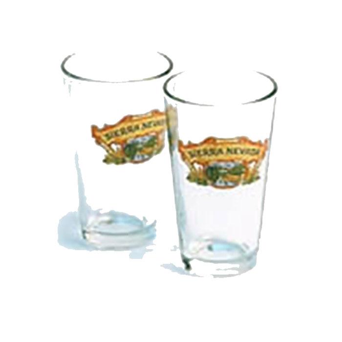 Bicchiere Pinta Sierra Nevada 47 cl