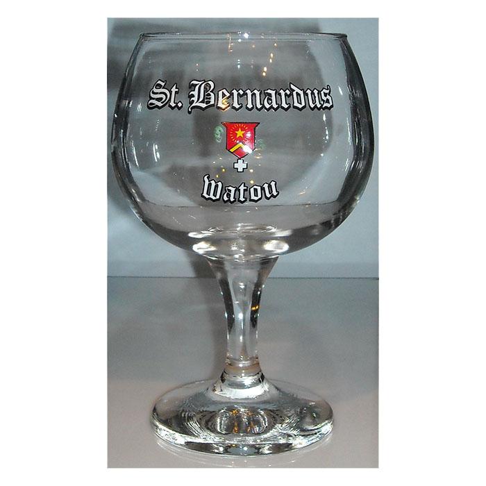 Bicchiere Calice St. Bernardus 33 cl
