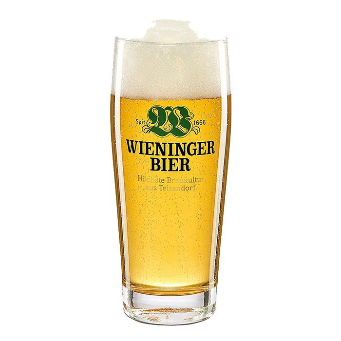 Bicchiere Becher Wieninger 50 cl