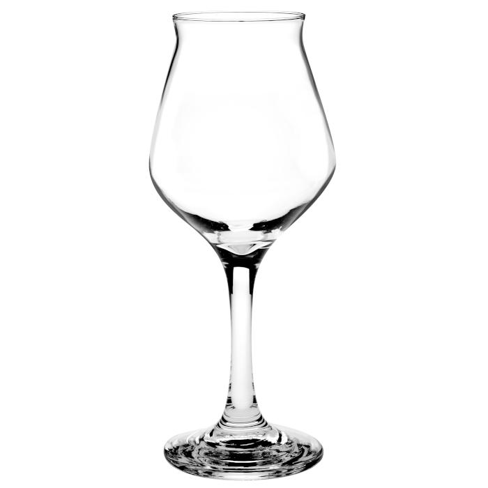 Bicchiere Calice Beersom da degustazione
