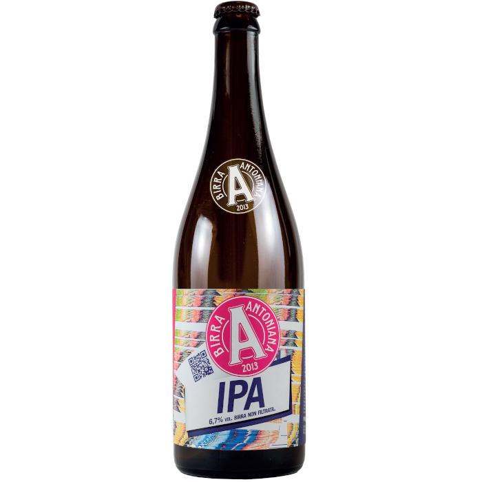 Birra Antoniana Ipa