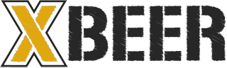 XBeer
