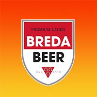 breda beer